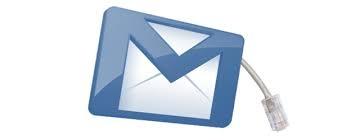 ไร้เน็ตยังเช็ค Gmail ได้