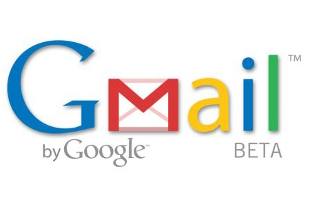เทคนิคการแก้ปัญหา Gmail อีเมล์ตก Spam หรือ ไม่ได้รับเมล์ จากไอเรียลลี่โฮส (Add Filter)
