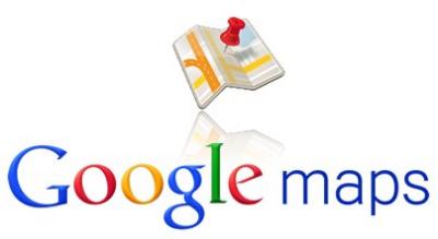 เทคนิคง่ายๆ ในการใช้งาน google map