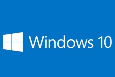 Window 10 จะมาพร้อมโปรแกรมจัดการอีเมลและปฏิทิน