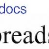 การสร้างแผนภูมิ Google Spreadsheet