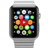 Apple Watch จะมาพร้อมกว่า 1,000 Apps