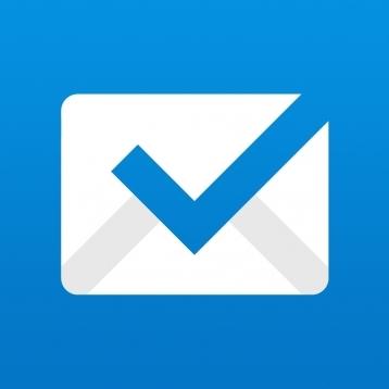 ทิปการใช้งาน Gmail ที่คุณอาจยังไม่รู้