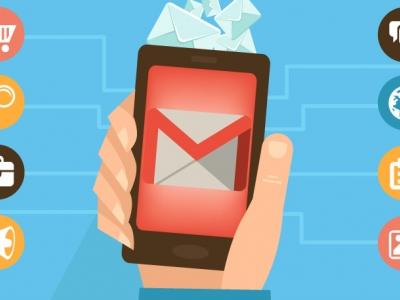 วิธีใช้ Gmail หลายคนในบัญชีเดียว, การรีโมตล็อคเอ้าท์จะอุปกรณ์อื่น