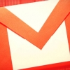 Gmail เพิ่มฟีเจอร์ Undo Send อย่างเป็นทางการแล้ว
