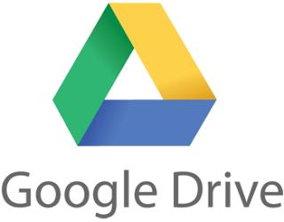 ทิปการจัดการโฟลเดอร์ใน Google Drive
