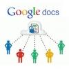 5 ฟีเจอร์อรรถประโยชน์ใน Google Doc