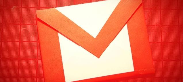 ทิปการใช้งาน Contact และวิธีลงลายเซ็นเอกสารบน Gmail