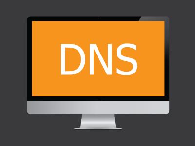 เพิ่มประสิทธิภาพเว็บและอีเมลด้วย Cloud DNS