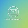 การพัฒนาระบบอีเมลตั้งแต่อดีตถึงปัจจุบัน