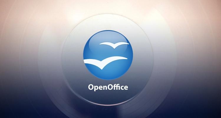 มาใช้ OpenOffice แทน Microsoft Office ได้แบบชิวๆ
