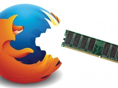 Firefox จะไม่ทำให้เครื่องอืดแล้วหลังเวอร์ชันใหม่ Firefox 54