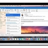 Outlook 2016 สำหรับ Mac เพิ่มฟีเจอร์ใหม่สำหรับการใช้งานอีเมล