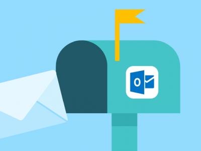 วิธีอนุญาตที่อยู่อีเมลใน Outlook.com