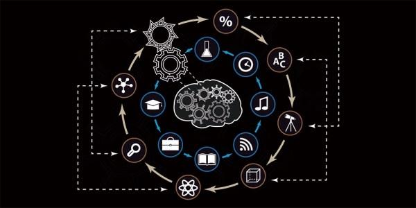 7 สิ่งที่ AI จะส่งผลกระทบต่อการทำงานของฝ่าย IT ภายในองค์กร