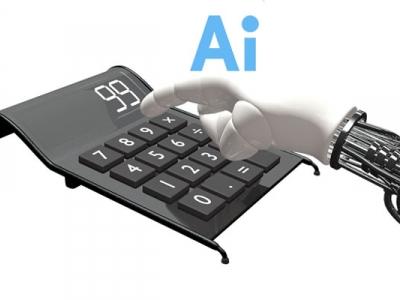 7 อุตสาหกรรมที่ AI เป็นผู้ช่วยและทุ่นแรงให้กับมนุษย์