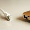 ทำความรู้จัก USB 3.2 : มาตรฐานใหม่ของ USB-C