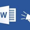 Microsoft Word จะพูดได้แล้ว! กับ Read Aloud ฟังก์ชันใหม่บน Word