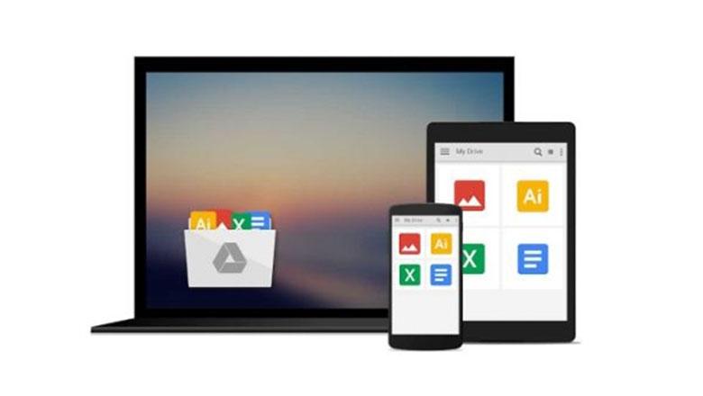 วิธีการโอนสิทธิ์เจ้าของไฟล์ ให้กับคนอื่น บน Google Drive