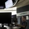 Kaspersky แจก antivirus ฟรีให้ใช้งานทั่วโลก
