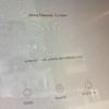 เตือนภัยผู้ใช้ Mac ถูกแฮก Apple ID ล็อกเครื่องเรียกค่าไถ่