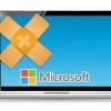 Microsoft Patch Tuesday ประจำเดือนกันยายน 2017