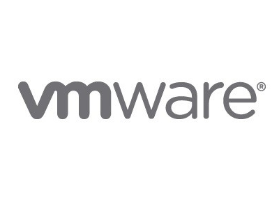 VMware ออกอัปเดต Monthly Security Patch Program