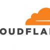 Cloudflare ประกาศเปิดให้บริการ DDoS Protection ฟรีกับลูกค้าทุกราย