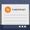 รีวิว FinePrint จัดการรูปแบบงานพิมพ์ง่ายๆ ด้วยเครื่องมือที่ไม่ซับซ้อน