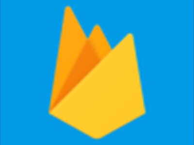 Google เปิดตัว Cloud Firestone ระบบฐานข้อมูลเก็บเอกสารแบบใหม่