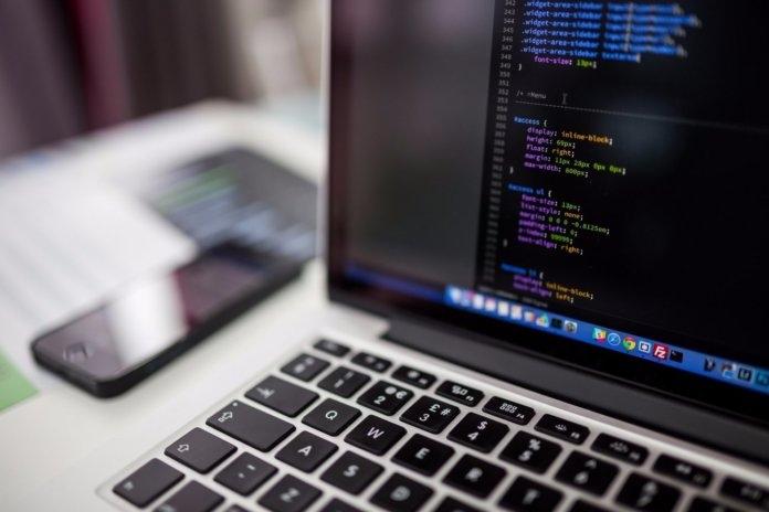 แนะนำ Free Code Camp เว็บช่วยฝึกทักษะการเขียนโค้ด(ฟรี)
