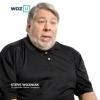 Steve Wozniak ผู้ร่วมก่อตั้ง Apple เปิดตัว Woz U. เว็บสอนเนื้อหา IT