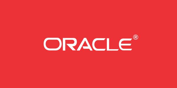 เปิดตัว Oracle VM VirtualBox 5.2 รองรับ Oracle Cloud ดีขึ้น