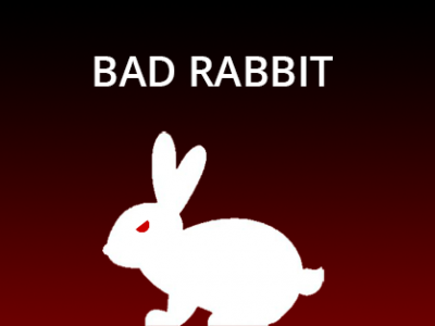 Bad Rabbit Ransomware ใช้เครื่องมือเจาะระบบของ NSA