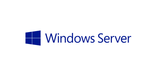 รู้จัก Windows Server Semi-Annual Channel:สำหรับ Cloud & DevOps