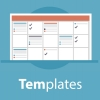 Tips: สร้างรูปแบบการประชุมบนปฏิทินของ Google และ Outlook