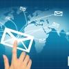 Tips : ส่งอีเมลบน Microsoft Outlook ให้กับผู้รับหลายรายพร้อมกัน