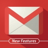 แนะนำฟีเจอร์ใหม่บน Gmail ที่เน้นความสะดวกสบายและความปลอดภัยที่มากขึ้น