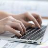Tips : เขียนอีเมลธุรกิจอย่างไร ให้ดูเป็นมืออาชีพ