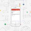 Gmail ปรับปรุง Smart Reply ให้คำตอบกระชับ สามารถปิดการใช้งานฟีเจอร์นี้ได้