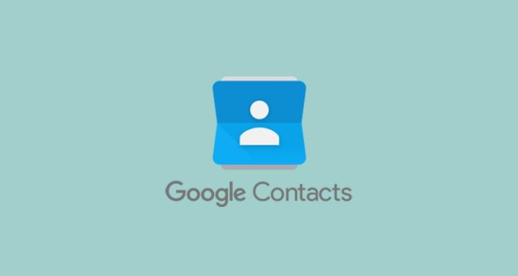 G suite เปิดให้ทดลองใช้งาน Google Contacts เวอร์ชันใหม่แล้ว