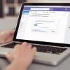 G suite เปิดให้ทดลองแชร์ไฟล์กับผู้ใช้งานภายนอกด้วยวิธีที่ง่ายยิ่งขึ้น