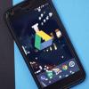 Google Drive ปรับรูปแบบใหม่บน iOS และ Android