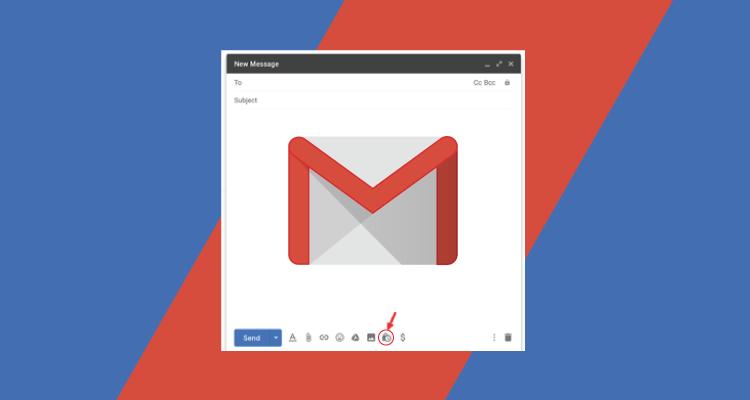 Gmail เปิดตัว Confidential Mode ช่วยเพิ่มความเป็นส่วนตัวให้กับผู้ใช้งานมากยิ่งขึ้น