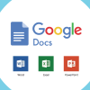 Google จะเปิดให้ใช้งานไฟล์ร่วมกันกับ Microsoft Office เร็วๆ นี้