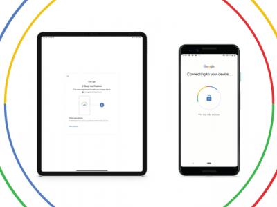Google เพิ่มความปลอดภัย ยืนยันแบบสองขั้นตอน (2-step verification) บนอุปกรณ์ Android และ iOS