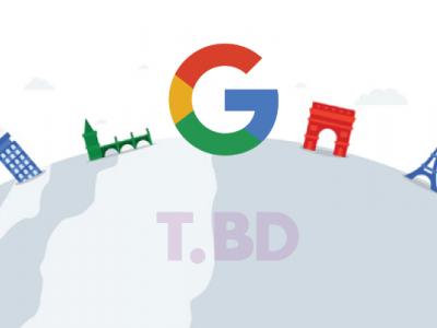 Google ประกาศยุติ Touring Bird และรวมเข้ากับ Google Travel