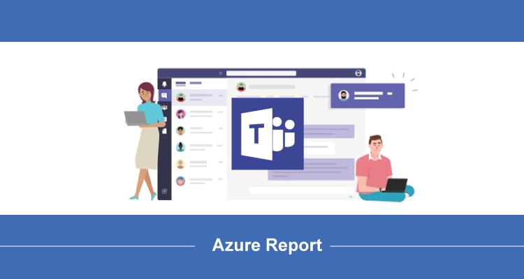 Azure Spring Cloud เปิดให้บริการ Spring Boot Microservices