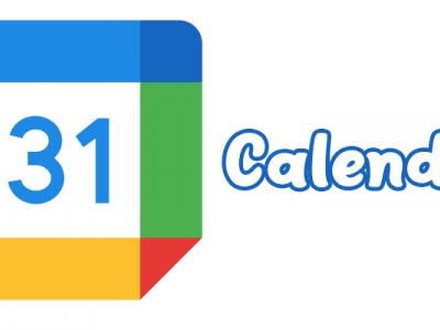Meeting Online หรือ Offline Google Calendar เพิ่มฟีเจอร์ให้คุณแล้ว!!
