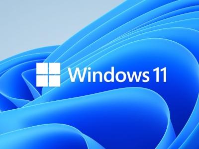 รวม 5 ความอัพเกรดของ windows 11  ที่จะมอบให้คุณในปลายปีนี้